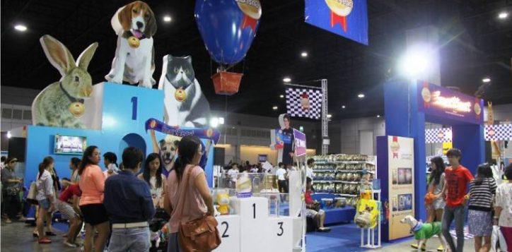 dogshow_750x420_july19