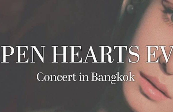 tiffany-young-open-hearts-eve-concert