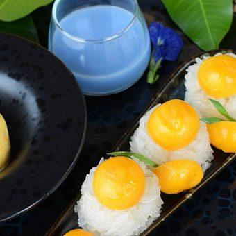 taste-special-menu