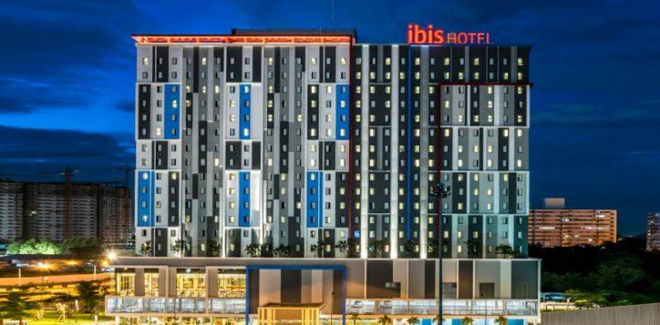 nonthaburi-hotels