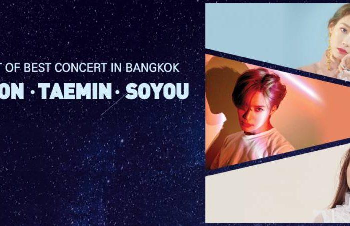 best-of-best-concert-in-bangkok
