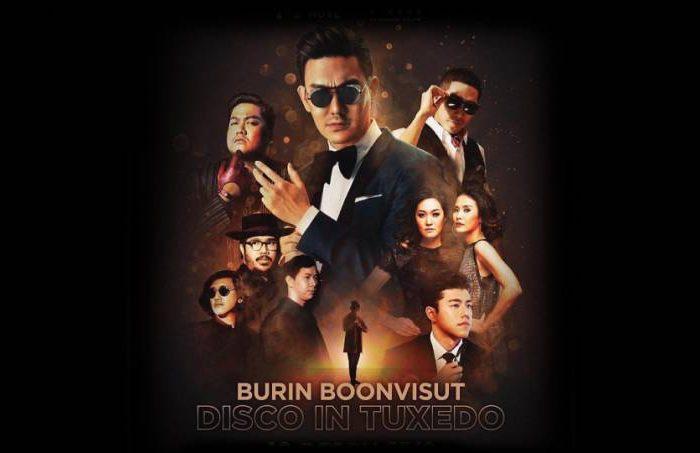 burin-boonvisut-disco-in-tuxedo-concert