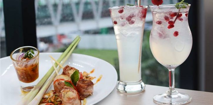 scallop_drink_750x420_oct19