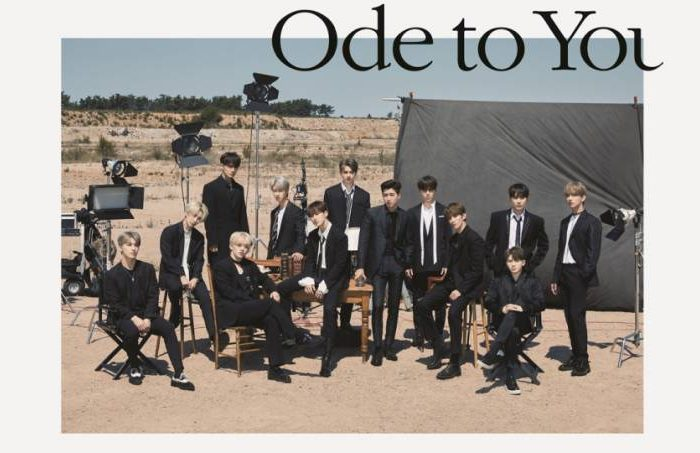 seventeen-world-tour-ode-to-you