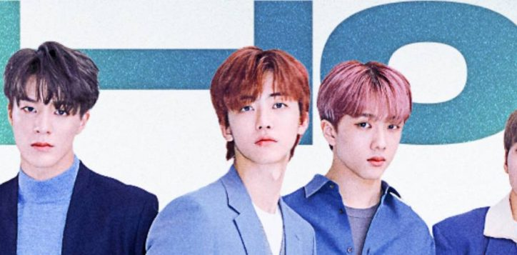 nct_cover_2148x540_dec19