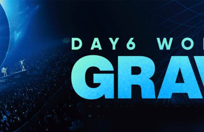 day6-world-tour-gravity