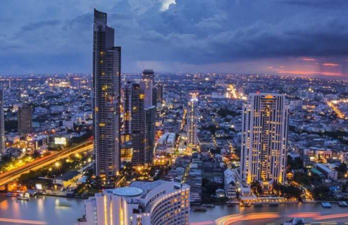bangkok-hotel-promotions