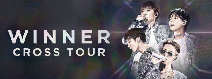 winner_cover_2148x540_jan20