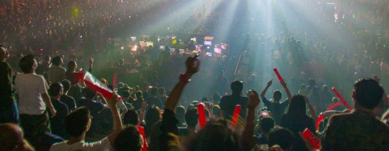 korean-concert-2020