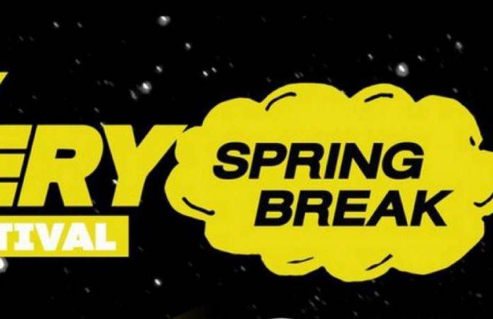 very-festival-spring-break