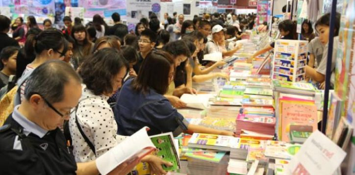 book_fair_750x420_mar20