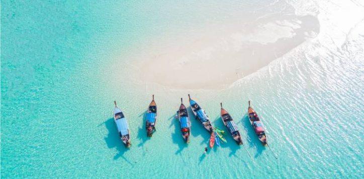 thailand_beach_750x420