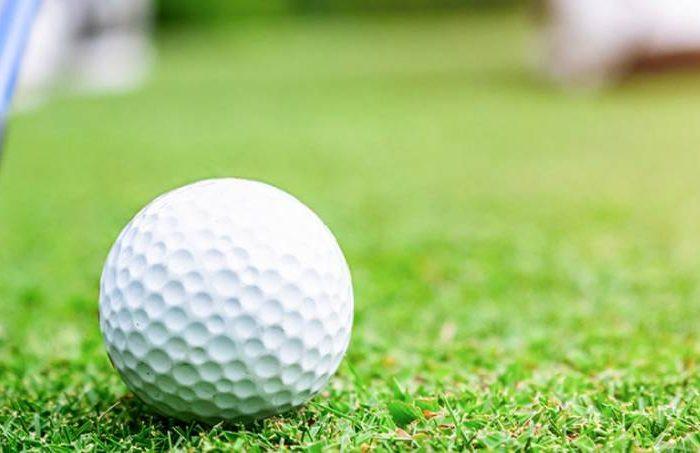 golf-course-bangkok