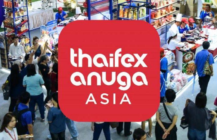 thaifex-anuga-asia-2020