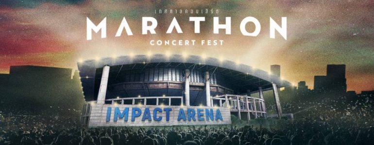 marathon-concert-fest