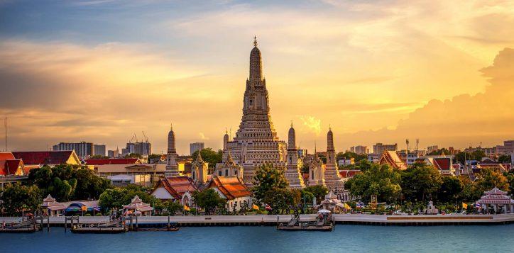 explore-bangkok-attractions-along-chao-phraya-river