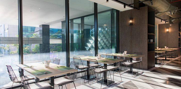 streats-restaurant