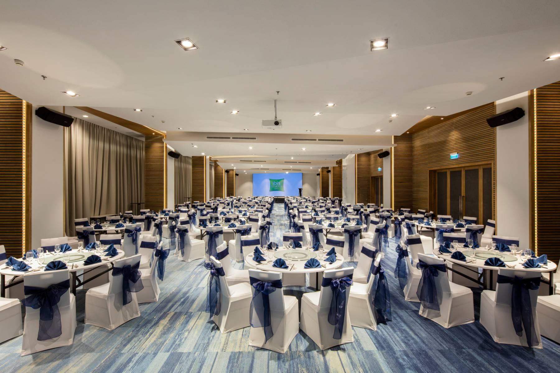 lotus-grand-ballroom