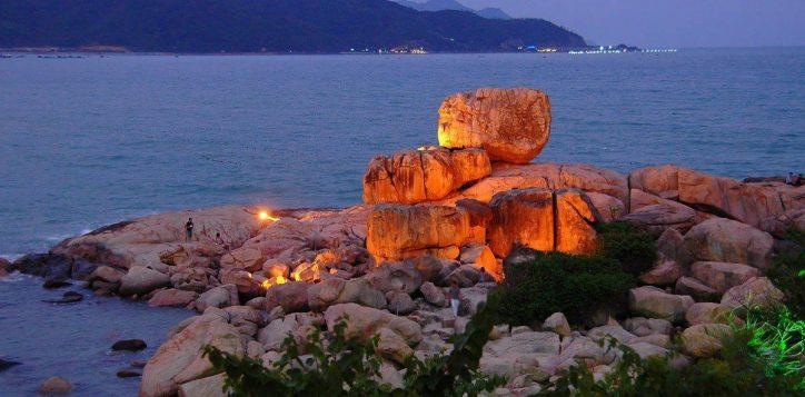 hon-chong-promontory-rocks
