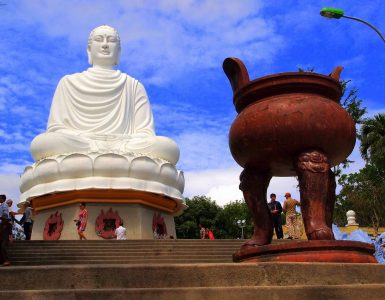 long-son-pagoda