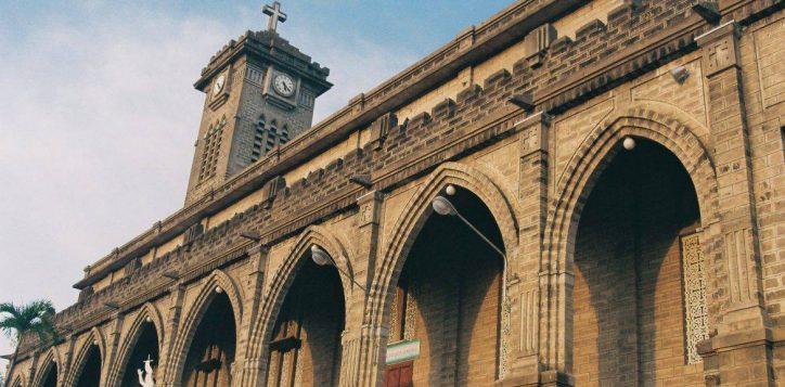 nha-trang-cathedral