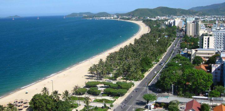 tran-phu-beach