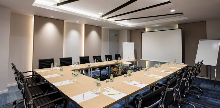 private-meeting-room