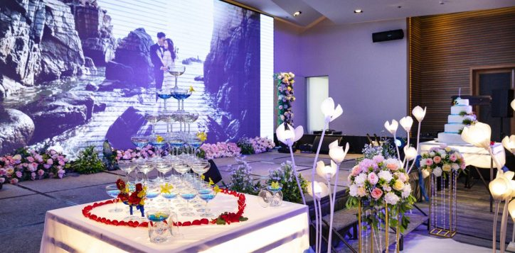 ideal-wedding-venue-in-nha-trang