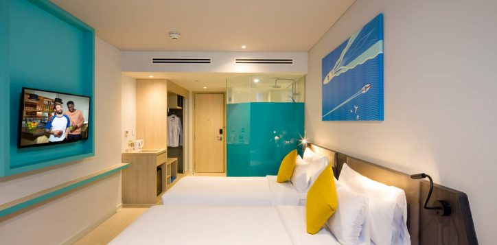 welcome-to-ibis-styles-nha-trang