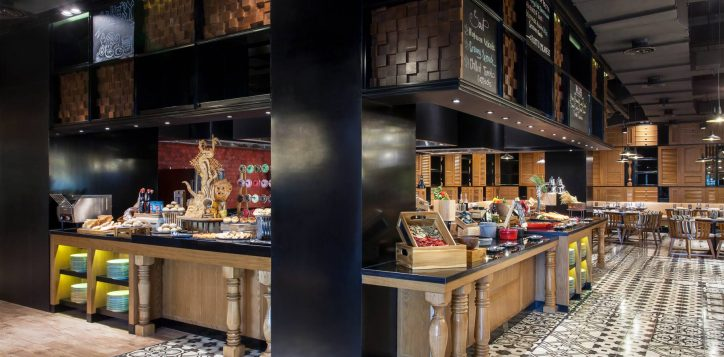 damar-restaurant
