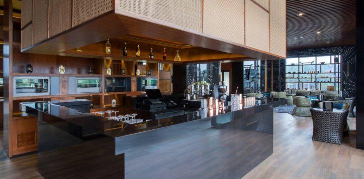 salak-bar-lounge