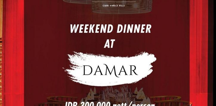 weekend-dinner