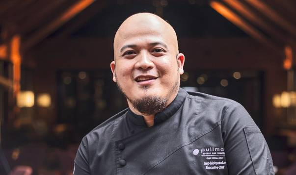 Chef_Isep
