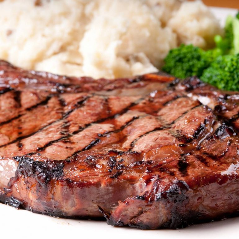 sirloin-meltique-steak