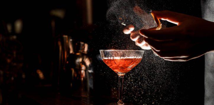 all-members-welcome-drink-menu