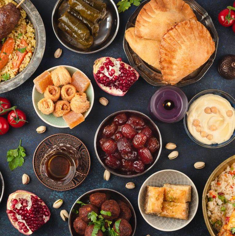 the-spirit-of-ramadan