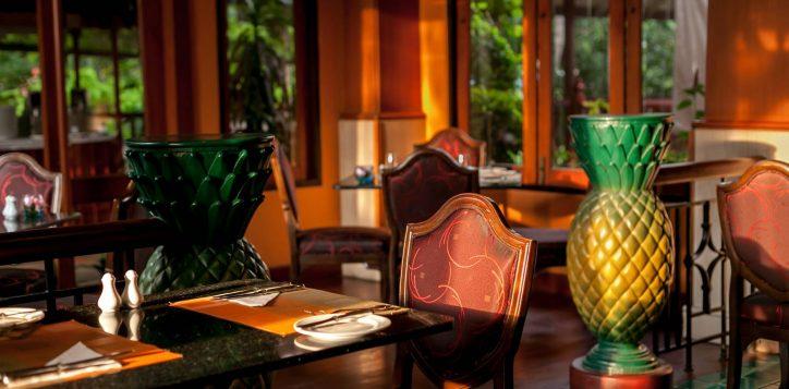 novotel-phuket-resort-coffee-house-0021-2