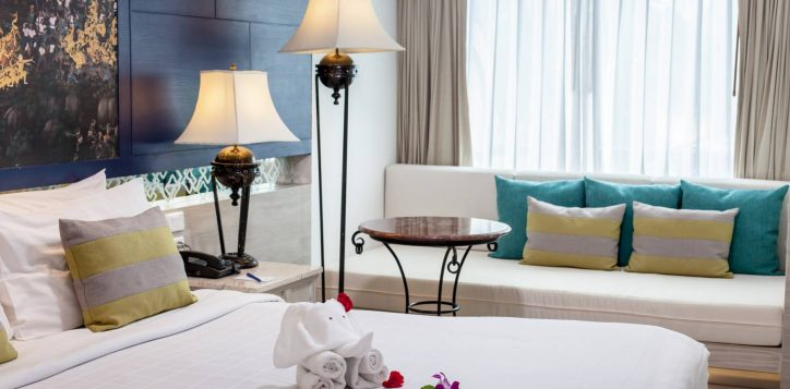 novotel-phuket-resort-superior-0051-2