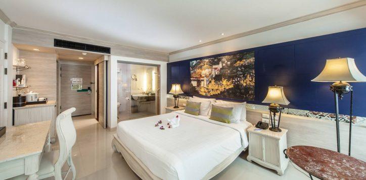 novotel-phuket-resort-superior-0021-2