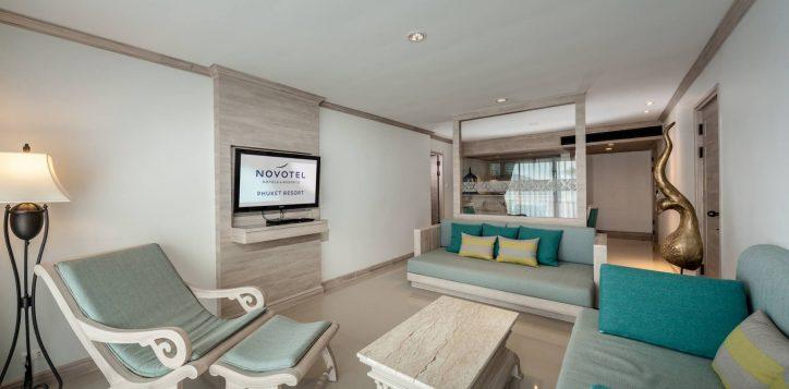 novotel-phuket-resort-suite-intro1-2