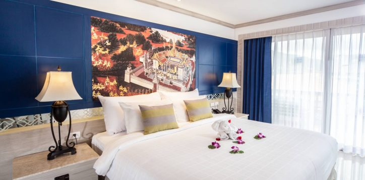 novotel-phuket-resort-family-suite-0041-2