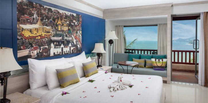 novotel-phuket-resort-ocean-view-deluxe-0021-2