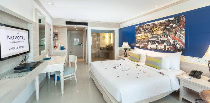 novotel-phuket-resort-ocean-view-deluxe-004-2
