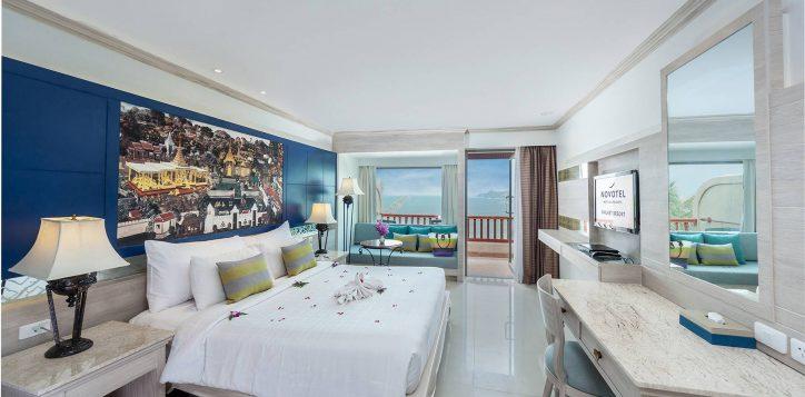 novotel-phuket-resort-ocean-view-deluxe-001-2