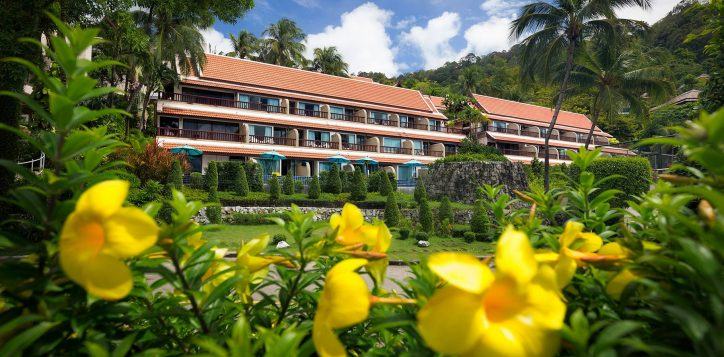novotel-phuket-resort-intro004-2
