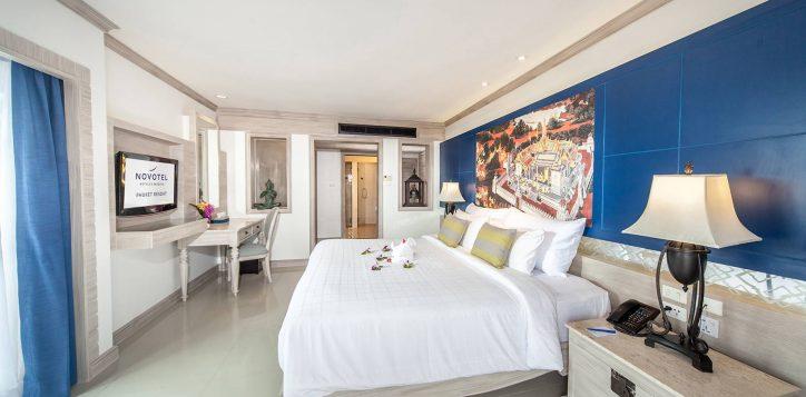 novotel-phuket-resort-family-suite-003-2
