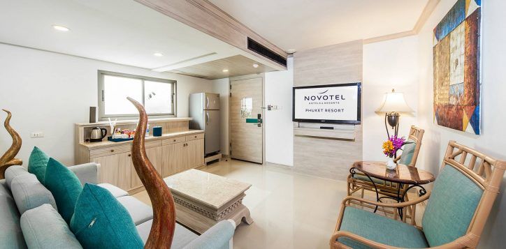 novotel-phuket-resort-family-suite-001-2