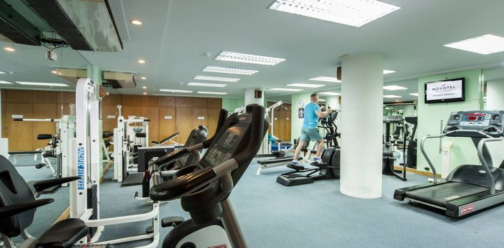 novotel-phuket-resort-fitness-2