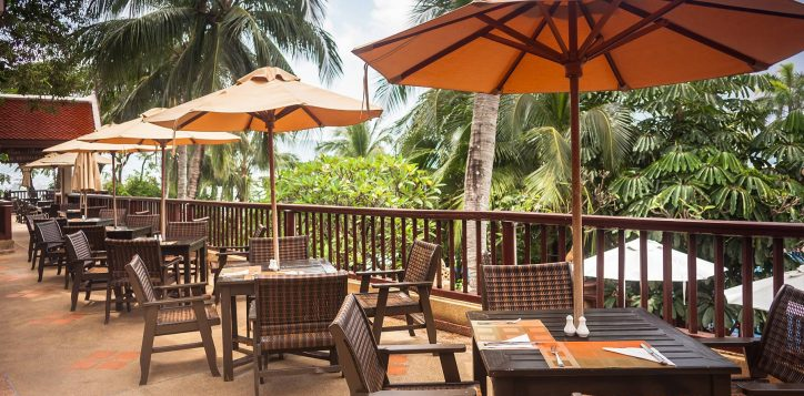 novotel-phuket-resort-coffee-house-0011