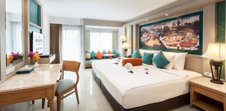 novotel-phuket-resort-deluxe-0011
